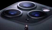 Apple's next iPhone could switch to sensor-shift image stabilization — here's why that matters