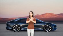 The debut electric vehicle from former Tesla engineer faces delay