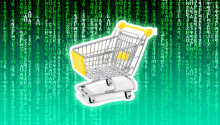 Focus on the client-side to protect your company from Magecart attacks