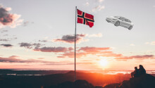 Norway pushes to electrify all domestic flights by 2040