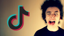 TikTok encouraged moderators to suppress content from those deemed ugly, poor, or overweight