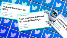 It's 2020 — so you may as well learn to pitch from a Twitter bot Featured Image