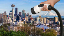 Washington state finally lifting ban on zero-emission vehicle mandates