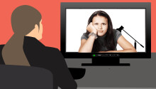 People are skipping Zoom meetings by looping videos of themselves paying attention Featured Image