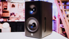 Dutch & Dutch 8c Review: Super high-end speakers with the best bass I've ever heard