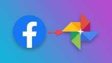 Everyone can now use Facebook's Google Photos export tool