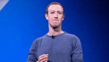 Facebook apologizes after AI blocks posts about DIY coronavirus masks