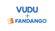 Fandango to buy Vudu from Walmart as the streaming wars heat up