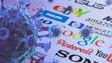 5 messaging tips to help brand marketers navigate the pitfalls of coronavirus Featured Image