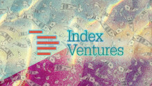 Index Ventures launches $2B fund to back tech startups worldwide