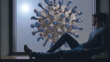 These coronavirus stock photos will make you want to stay at home Featured Image