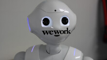 WeWork sues SoftBank for scrapping its $3 billion rescue deal