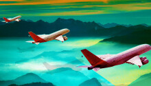 How travel tech companies aim to survive the coronavirus pandemic