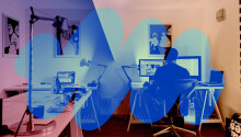 5 ways to be a better manager while working remotely