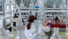 How COVID-19 is making scientific research more transparent