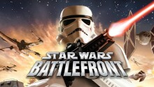 Star Wars: Battlefront multiplayer returns for May the 4th