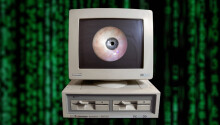 How machines see: everything you need to know about computer vision