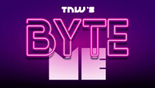 Byte Me #15: Objectifying men, pandemic parenting, and mindful masturbation Featured Image