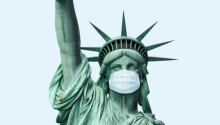 States are suspending public records access due to COVID-19