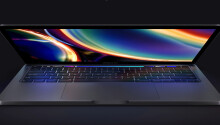 Apple announces new 13-inch MacBook Pro, killing the butterfly keyboard once and for all