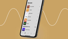 Sonos' new high-res app launches in June, just in time for its new speakers