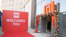 Xiaomi confirms it's making an EV — will setup a $10B entity to build it