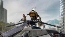 Call of Duty glitch lets Warzone tricksters gain unfair advantage against rivals