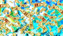 How startups can take advantage of the currency market to fight financial uncertainty