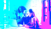 How to build a diverse team while working remotely