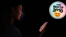 How to quickly disable biometrics on your iPhone if you're arrested