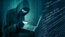 How machine learning finds anomalies to catch financial cybercriminals