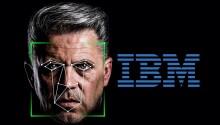 IBM won't develop facial recognition tech for mass surveillance anymore