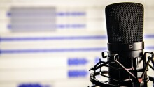Report: Podcasts have grown 129,000% (yes, percent) in the last decade