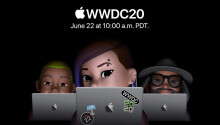 WWDC 2020: How to watch Apple's livestream on June 22
