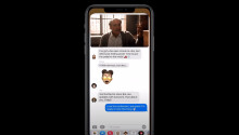 iOS 14 finally brings picture-in-picture video to iPhones
