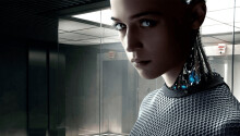 Sci-fi perpetuates a misogynistic view of AI — Here's how we can fight it