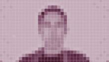 C-list celebs slammed for promoting digital blackface app