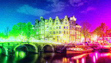European tech: What startups can expect in Belgium, the Netherlands, and Luxembourg