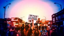 7 ways businesses can value black lives (beyond social media posts)