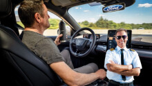 How Ford's new Co-Pilot360 feature is different from (and safer than) Tesla's Autopilot