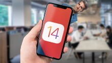 iOS 14 is here and you should check out these features first