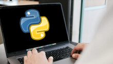 Web scraping with Python: common roadblocks and solutions