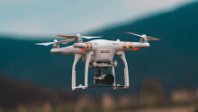 Drones and aerial vehicles are set to change our cities, but how?