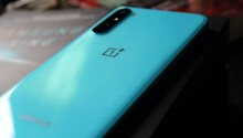 72 hours with the OnePlus Nord: All the ingredients for a successful sub-$500 phone