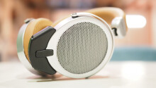 Review: The Hifiman Deva are premium $300 headphones that happen to come with Bluetooth