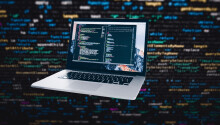 How to use Python and Selenium to scrape websites