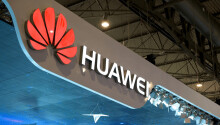 UK bans Huawei from 5G network, citing security risks triggered by US sanctions
