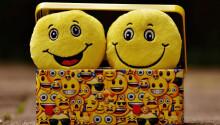Algorithm reveals which new emoji Twitter users most desire