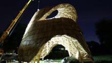 Europe's first Museum of Digital Art closes permanently due to coronavirus