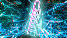 The dev career ladder needs reassessing — not all senior developers should be managers